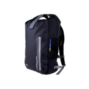 ob1142blk-overboard-waterproof-classic-backpack-30-litres-black-01_1000x
