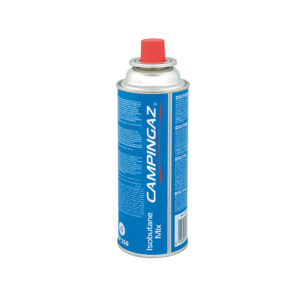 CP250 GAS CARTERIDGE
